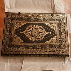 """Wanted: Antique Bibles (any condition) pre1800""""s"""