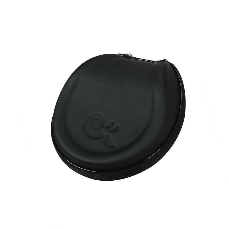 Travel Case for Skullcandy Hesh 2 Bluetooth Wireless Headpho