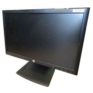 "HP LA2206xc Widescreen 21.5"" LCD Monitor"