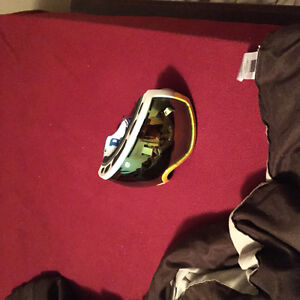 Electric EG2.5 pat moore goggles