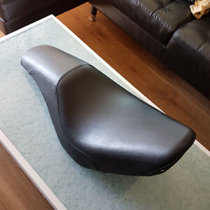 Harley Badlander Seat (part# 51397-06A) - Price Reduced!