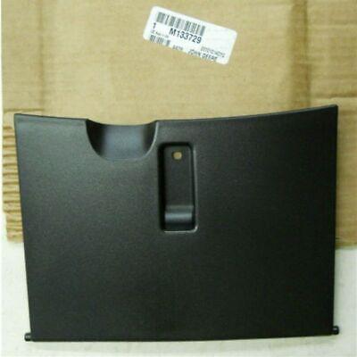 John Deere Fuse Box Door - M133729 - 110tbl 4200 4300 4400 4500 4600 4700