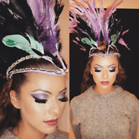 Beauty by Sadaf-Exceptional Makeup and Hair
