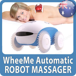 WheeMe-Automatic-Massager-Robot-Romantic-Electronic-Massage-Vibrator-Sports-Gift