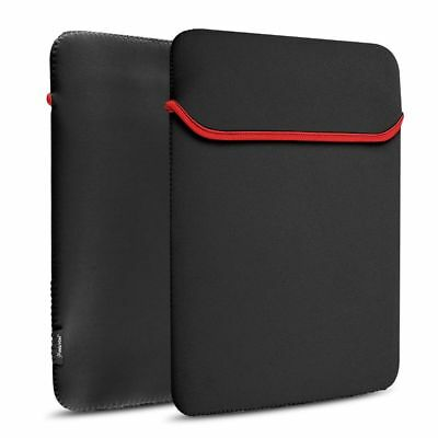 LAPTOP NEOPRENE POUCH CASE COVER FOR APPLE MACBOOK PRO 13-IN