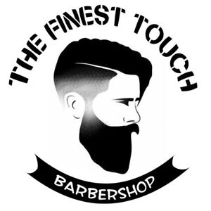 Free Mens Haircuts (This Weekend Only)