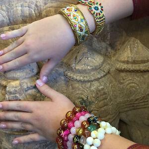 bohemian healing beads Prince George British Columbia image 1