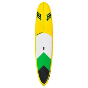 SUP board: Naish Nalu GS 11'4 $1099.00