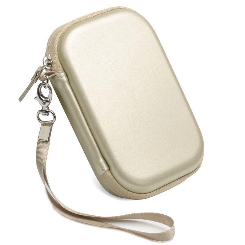 Casesack With Zipper Zip Hp Sp