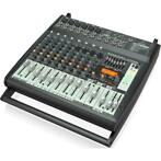 Behringer Europower PMP 500 powered mixer