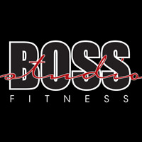 SPECIALIZING IN WEIGHT LOSS AND WOMENS PHYSIQUES
