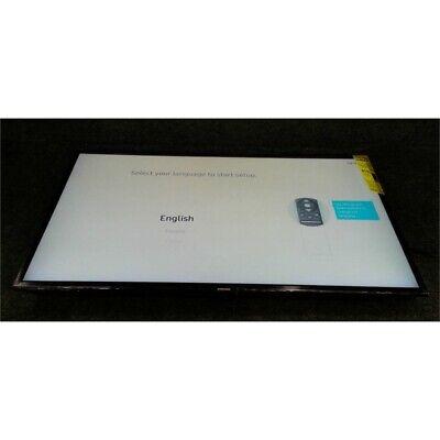 "Samsung Q50R HDR 4K UHD Smart QLED TV 32"" 3840 x 2160 120Hz"
