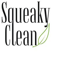 Insured Residential and Commercial Cleaning Service.
