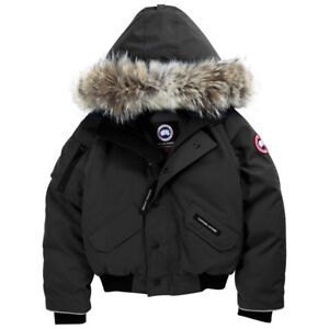 Brand new goose, moose knuckles %20OFF