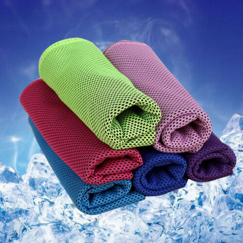 Beach towel Microfiber Travel Fabric Quick Drying outdoors Sports Swimming Campi