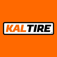 Tire Technicians and Installers Required Starting at $20+per hr