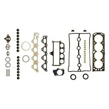 For Daewoo Lanos 99-01 Cylinder Head Gasket Set Cylinder