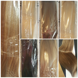 ***High quality remy human hair extensions ***
