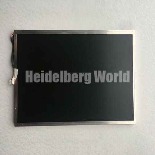 New LCD Panel LTA104S1-L01 10.4inch With 90 days warranty