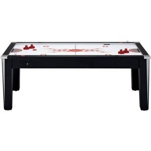 New in the box 7' Air-hockey table