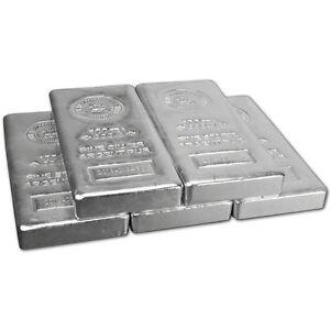 RCM Bullion Dna Dealer - Silver Coins & Bars, Gold Coins & Bars Belleville Belleville Area image 10