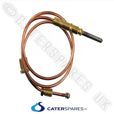 34820 Henny Penny Gas Pressure Fryer Copper Thermocouple 8000 Models Csuk