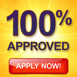 ✅100% Approved Auto Finance Starts @3.9% / Auto REPAIR Finance✅