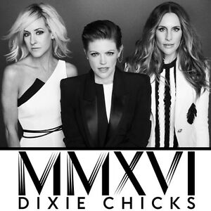Dixie Chicks - June 4th Clarkson Michigan  DTE Music Centre