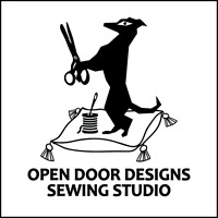 Upholstery & Sewing Services