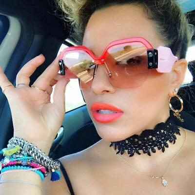 Cardi (Cardi Sunglasses)