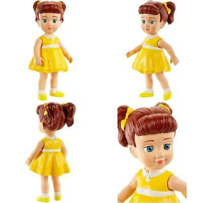 Toy Story 4 Gabby Gabby Doll 24cm Action Figure (3yrs+) Kids Gift Girls Doll Toy