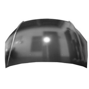 New Painted 2005-2007 Honda Odyssey Hood & FREE shipping