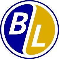 B&L Estate Liquidation Services