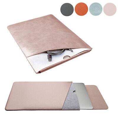 Hülle-Tasche Laptop Cover Sleeve Bag 13,3 Zoll  für Apple Macbook Air / Pro ()