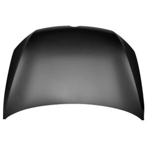 New Painted 2015-2017 Volkswagen Golf Hood & FREE shipping