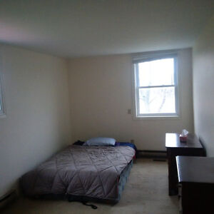 Large Room 10 min South of Belleville near Hwy.62