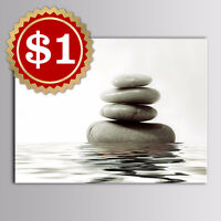 ★$1 Everything, 1H Everyday★Oil Painting [Decoraport.ca]