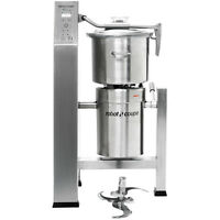 Robot Coupe R23T Vertical Food Processor