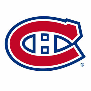 Habs games in Montreal