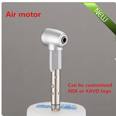 Inner Water Push Button Angle Head Driving Shaft Cartridge Kavo68 Air Motor