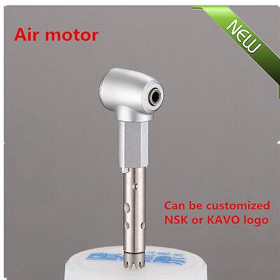 Inner Water Push Button Angle Head Driving Shaft Cartridge Kavo68 Air Motor