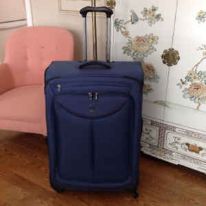 Suitcase Travelpro