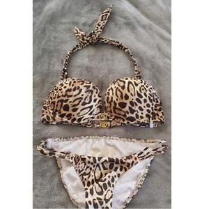 Bikini/ Bathing Suit. VS
