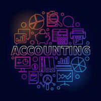 Accounting Assignments or Finance Help??     We Can Help