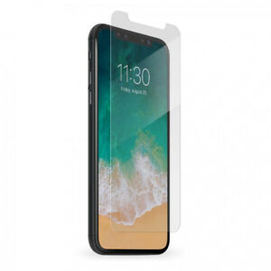Iphone XS & XS Max tempered Glass