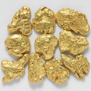 Placer Gold | eBay