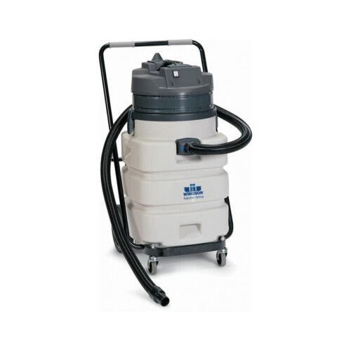 Refurbished Windsor Karcher Titan 20 Gallon Wet/Dry Vacuum - 1.013-010.0