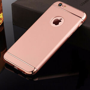 IPhone 6 6S Luxury Case