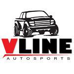 V-line Autosports