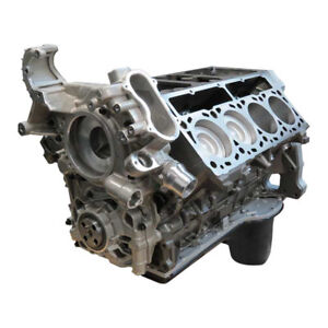 For 4 | Buy or Sell Used or New Engines & Engine Parts in ...